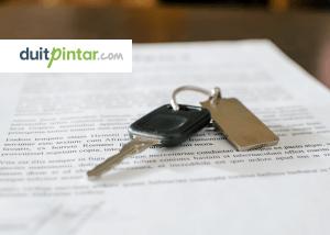 3 Produk Kredit Kendaraan dengan Bunga Terendah – Kuartal 1 2016