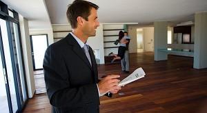Bank akan mengirim petugas appraisal untuk menilai harga rumah.