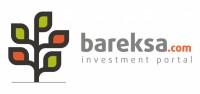 Bareksa Logo