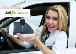 Jangan Sampai Kamu Kredit Mobil Tanpa Perhitungan, Bisa Jadi Malapetaka!