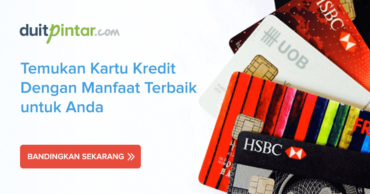 Best credit cards in indonesia 2018 reheart Images