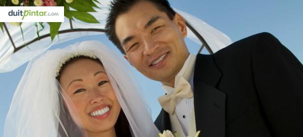 alur pernikahan di KUA