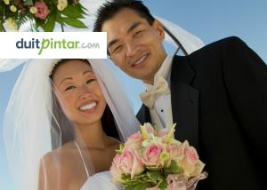Sebelum Pergi ke Pelaminan, Ketahui Dulu Alur Pernikahan di KUA