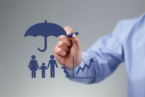 keuntungan asuransi unit link